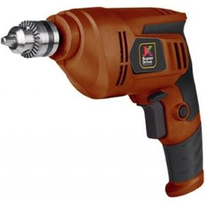 JK POWER TOOLS - ROTARY DRILL (JKED6)