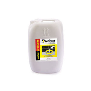 WEBER GROUTADD - JOINT FILLERS (350ML)