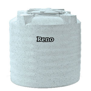 RENO G WATER TANKS, 1000 ltr