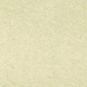 KAJARIA 600 X 600 VITRIFIED PREMIUM DOUBLE CHARGE - 6212