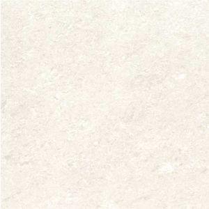 KAJARIA 600 X 600 VITRIFIED PREMIUM DOUBLE CHARGE - 6306