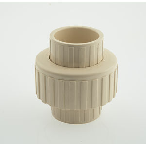 AJAY CPVC FITTINGS - UNION CPVC, 2  50mm