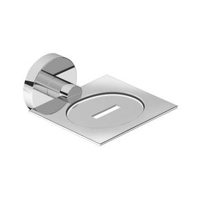 CERA ALLIED PRODUCTS - F5006106 SOAP DISH