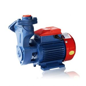 CROMPTON WATER PUMPS - MINI SAMUDRA I (1 HP)