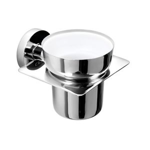 CERA ALLIED PRODUCTS - F5006107 TUMBLER HOLDER