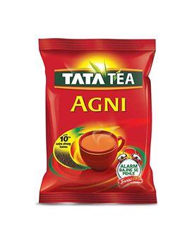 TATA TEA AGNI 1KG.