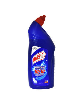 HARPIC POWER PLUS ORIGINAL 900ML