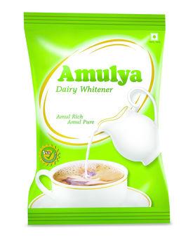 Amulya 1 Kg Pouch