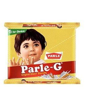 PARLE G GLUCOSE BISCUIT 800GM