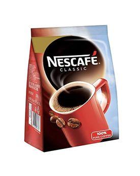 NESCAFE CLASSIC COFFEE 200G PP