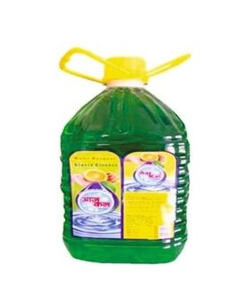 AAJ KAL MULTI PURPOSE LIQUID JAR 5LTR
