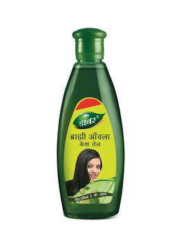 DABUR BRAHMI AMALA HAIR OIL 500ML