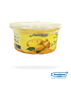 Amul Amrakhand 200 Gm