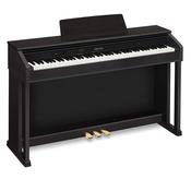 Casio, Digital Piano AP-460 -Black