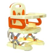 Wishkey Baby Folding Dinning Chair