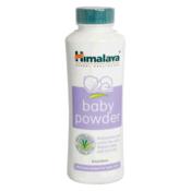 Himalaya Khus Khus Baby Powder, 50 gm