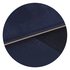 Dorothy Perkins Navy Blue Panelled Wristlet Clutch