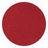 Lavie Rosetta Dark Red Small Sling Bag