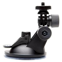 Mobilegear Flat Surface Flat Placement Camera Mount