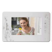 Speed WJ704RC1 Video Door Phone (Wired Single Way)