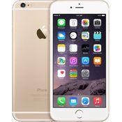 DUMMY-Apple iPhone 6 Plus, 16 gb, silver