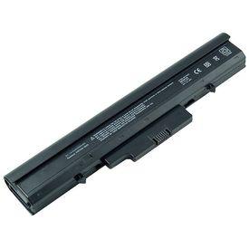 CL HP HP 510, 530 Series Laptop Battery