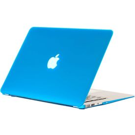 Clublaptop Apple MacBook Air 11 inch A1465 Without Retina Display Macbook Case