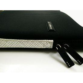 Clublaptop 15.6  Pduos BS Laptop Sleeve