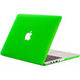 Clublaptop Apple MacBook Pro 13.3 inch MB990LL/A Macbook Case