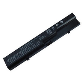 CL Laptop Battery for use with HP 4320S, 4420S, 4520S, HP Compaq 320, 420, 620 Series