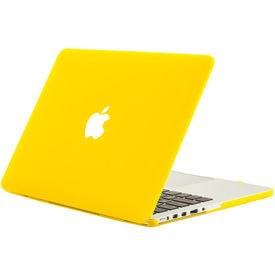 Clublaptop Apple MacBook Pro 13.3 inch A1502 A1425 With Retina Display Macbook Case