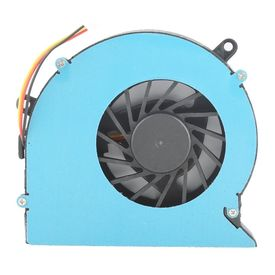 CLUBLAPTOP Laptop Internal CPU Cooling Fan For Lenovo Y430 G430 K41 K41A K42 E41 E42 G3000 G530 V450