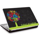 Clublaptop Laptop Skin CLS - 08
