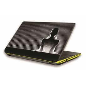 Clublaptop Laptop Skin CLS - 29