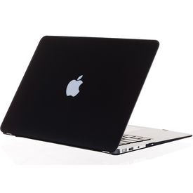 Clublaptop Apple MacBook Air 11 inch A1370 Without Retina Display Macbook Case