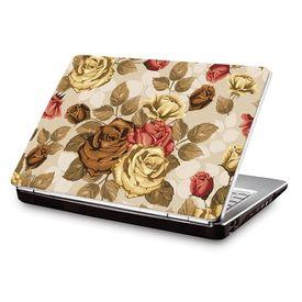Clublaptop LSK CL 77 Laptop Skin