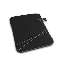Clublaptop 14  Eduos BB Laptop Sleeve