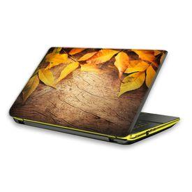 Clublaptop Laptop Skin CLS - 26
