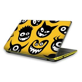 Clublaptop Laptop Skin CLS - 37