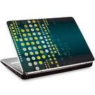 Clublaptop Laptop Skin CLS - 09