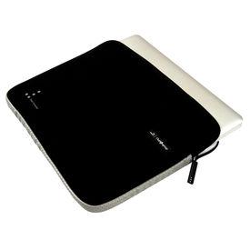 Clublaptop 13.3  MacBook Pro Pduos BG Laptop Sleeve