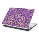 Clublaptop Abstract - CLS192 -CLS 192 Laptop Skin(For 15.6