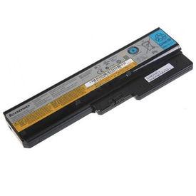 Compatible laptop battery Lenovo 51J0226 57Y6266 57Y6527 57Y6528 FRU42T4727