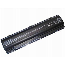 Compatible laptop battery HP DV4015CL DV4015EA DV4016AP DV4016EA