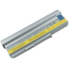 Compatible laptop battery Lenovo FRU 42T5241 FRU 42T5256 FRU 92P1184 FRU 92P1186