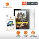 Screen Defend Screen Guard Protector for iPad 3