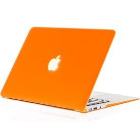 Clublaptop Apple MacBook Pro 13.3 inch MB466LL/A Macbook Case