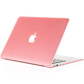 Clublaptop Apple MacBook Air 11 inch MD711LL/A MD712LL/A Without Retina Display Macbook Case