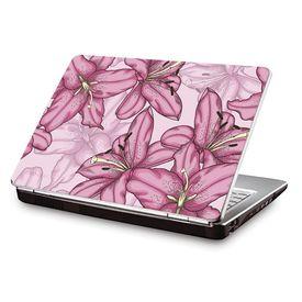 Clublaptop LSK CL 76 Laptop Skin