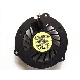 CLUBLAPTOP Laptop Intel CPU Cooling Fan For HP Pavilion DV2000 DV2100 V3000